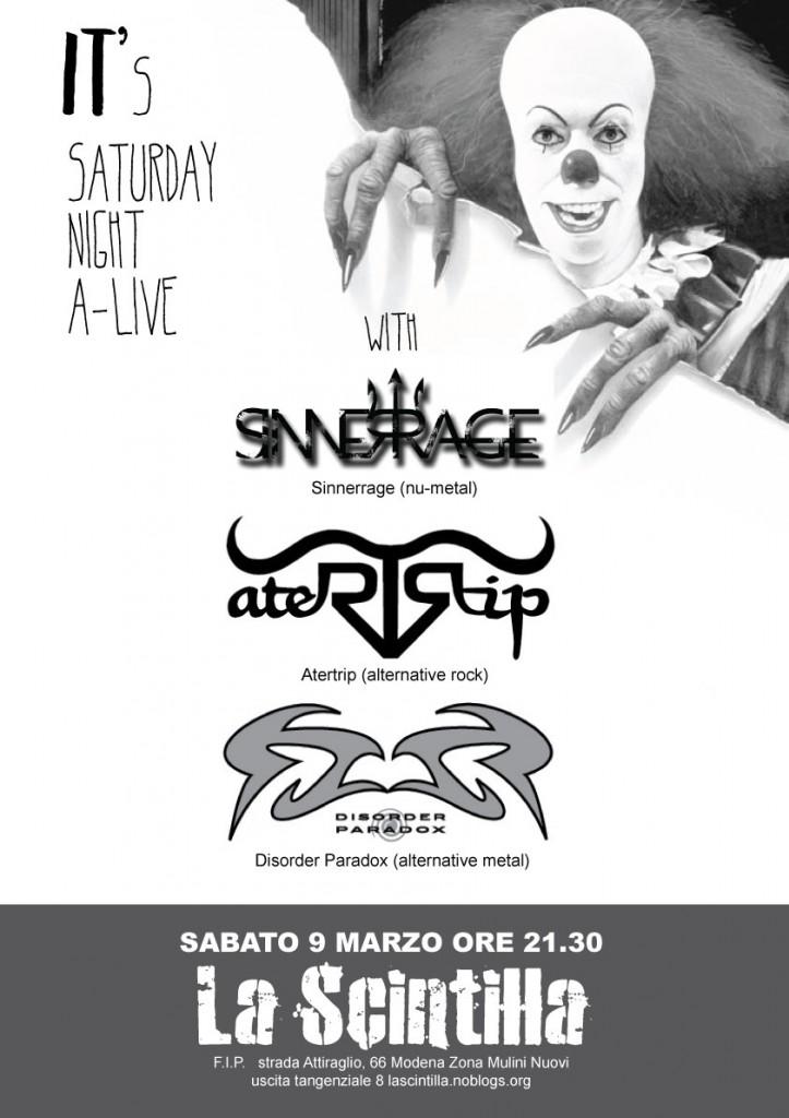 volantino-scintilla2-2013-03-09